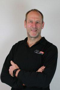 Gerrit-Jan van Ralen