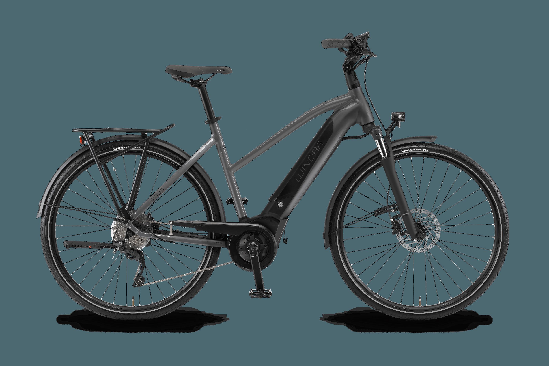winora sinus i9 2018 eltener fahrradprofi. Black Bedroom Furniture Sets. Home Design Ideas